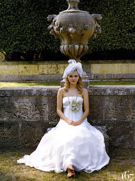 Amy Lin-Wedding-Elegant Bride summer2007021.jpg