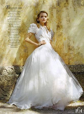 Amy Lin-Wedding-Elegant Bride summer2007015.jpg