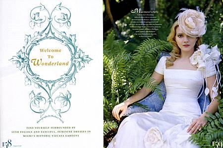 AmylinWedding-Elegant Bride summer2007011-1.jpg