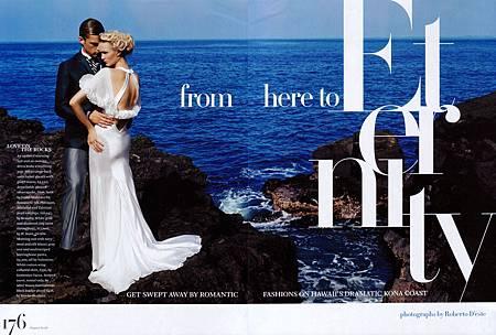 Amy Lin-Wedding-Elegant Bride Kona-1-1.jpg