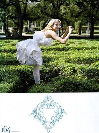 Amy Lin-Wedding-Elegant Bride summer2007018.jpg