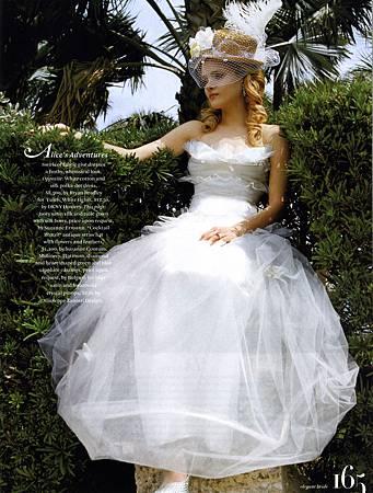 Amy Lin-Wedding-Elegant Bride summer2007019.jpg