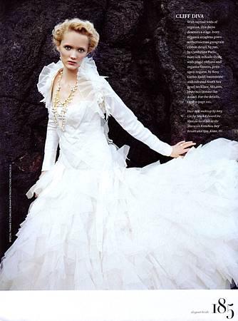 Amy Lin-Wedding-Elegant Bride Kona-9.jpg