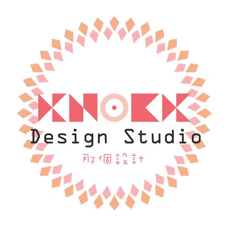 Knock Design 那個設計 - 派對佈置