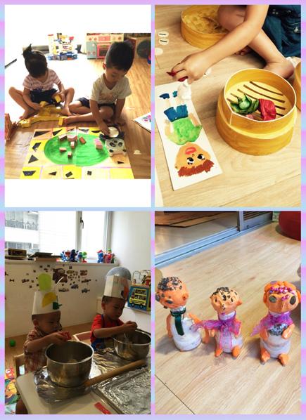 Meow Meow Kids Puzzle Wonderland 幼兒桌遊教學.jpg