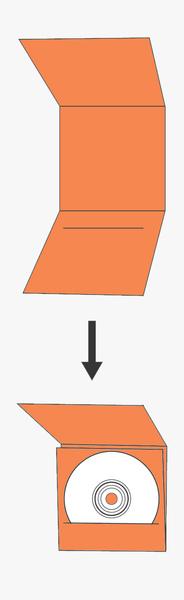 CD-1線條透視圖(彩)