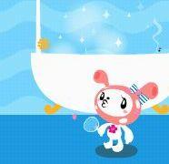 mero_pink-1.jpg
