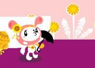 mero_pink-2.jpg