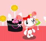 mero_pink-4.jpg
