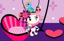 mero_pink-7.jpg