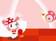 mero_pink-16.jpg
