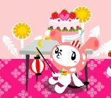 mero_pink-19.jpg