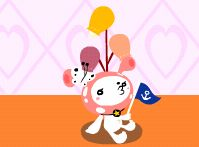 mero_pink-20.jpg