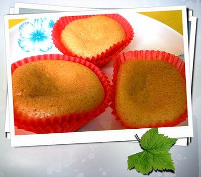 棉花蜂蜜杯子蛋糕-1.jpg