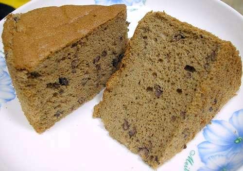 黑糖紅豆戚風蛋糕-0.jpg