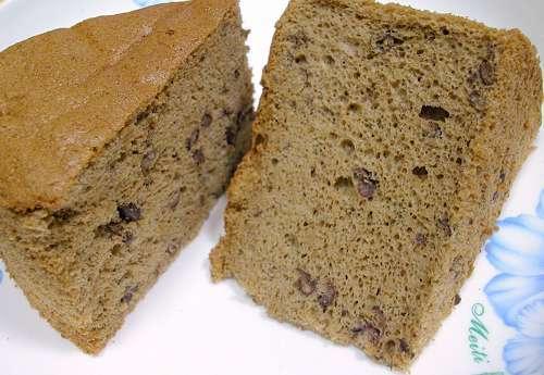 黑糖紅豆戚風蛋糕-1.jpg