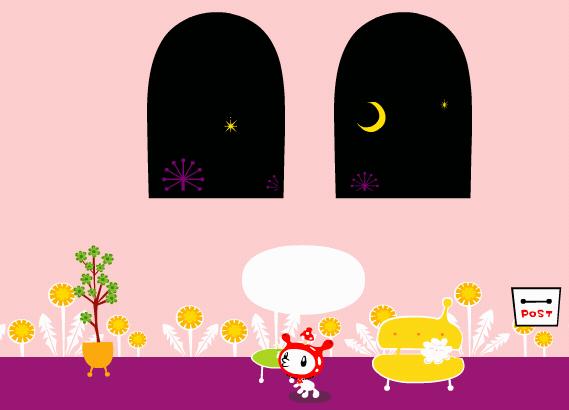 日版草莓公主.png