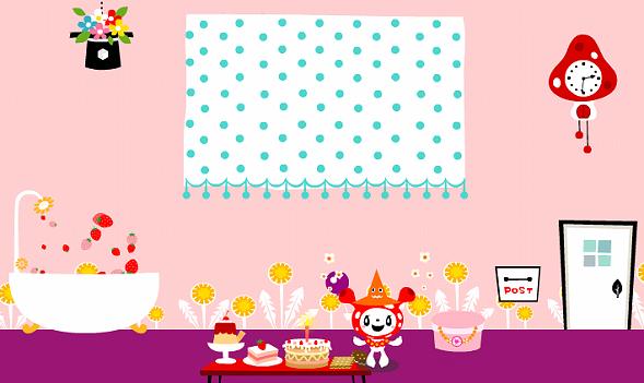 草莓公主-叛逆小鬼頭.png