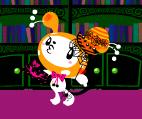 草莓公主-跳.png