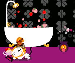 草莓公主-睡覺.png