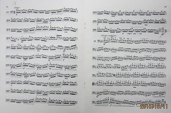 杜超威第20首練習曲.JPG