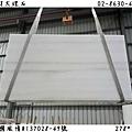 北國風情137028-49.jpg