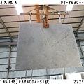 灰珍珠(仿)394004-51 (2).jpg