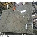 棕網石291027-52.jpg