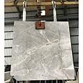 安格拉珍珠(仿)368092-21(2).jpg