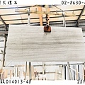 白木紋014013-48(2).jpg