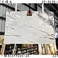 極品,紐約399005-24(2).jpg