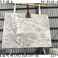 安格拉珍珠(仿)368109-36(2).jpg