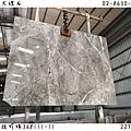 安格拉珍珠368111-11(2).jpg