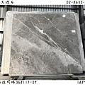 安格拉珍珠368117-09(2).jpg