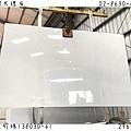 白玉珍珠138030-41.jpg