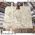安格拉珍珠368129-10(2).jpg