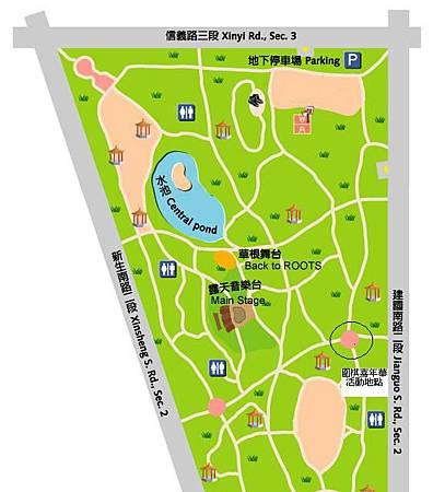 大安森林公園地圖02.JPG