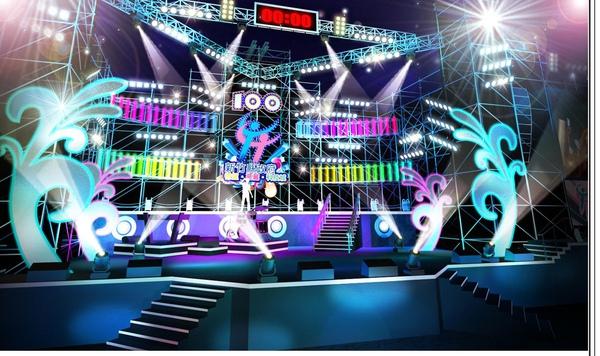 舞台圖1.JPG