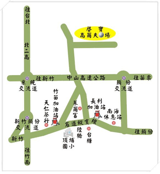 map618786.jpg