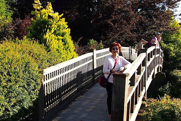 伊莉莎白公園 (2).JPG
