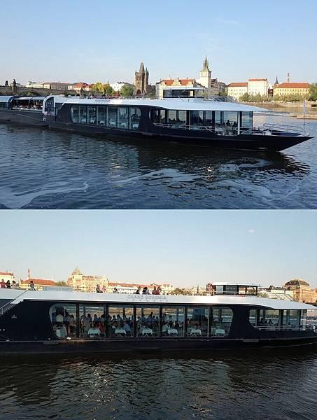 伏爾他瓦河遊船 (9).jpg