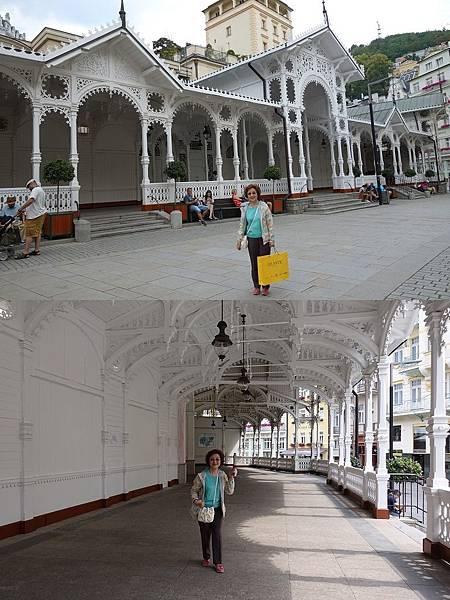 市場溫泉迴廊Market Colonnade 1.jpg