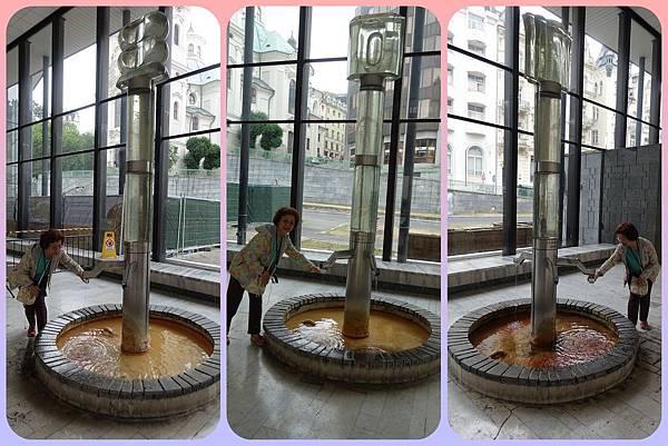 瓦傑狄洛溫泉迴廊Vridlo Colonnade (1).jpg