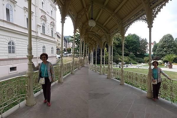 莎多瓦溫泉迴廊 3-1.jpg