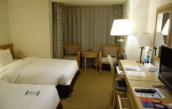 城山觀光飯店 (2).JPG