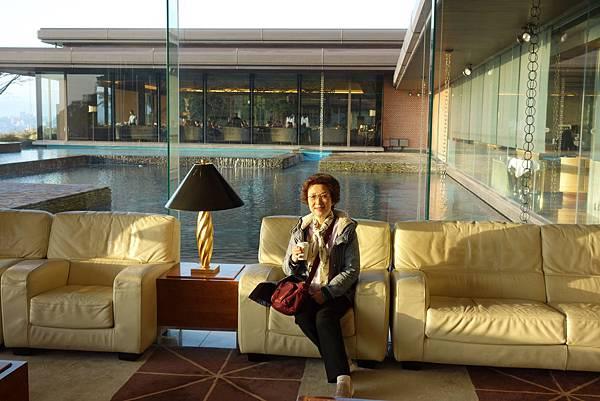 城山觀光飯店 (7).JPG