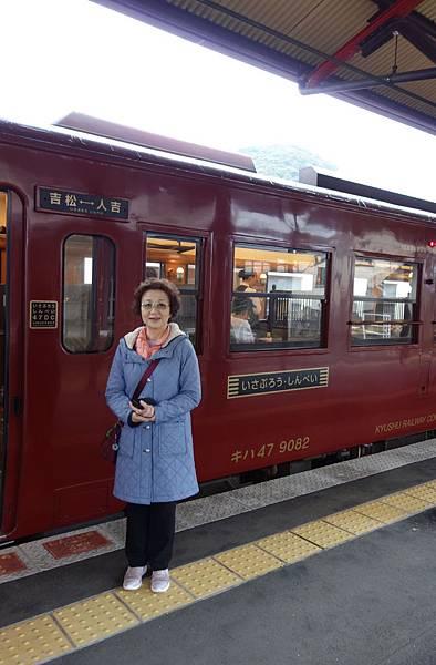 1吉松車站 (6).JPG