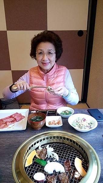 正園燒肉料理 (3).JPG
