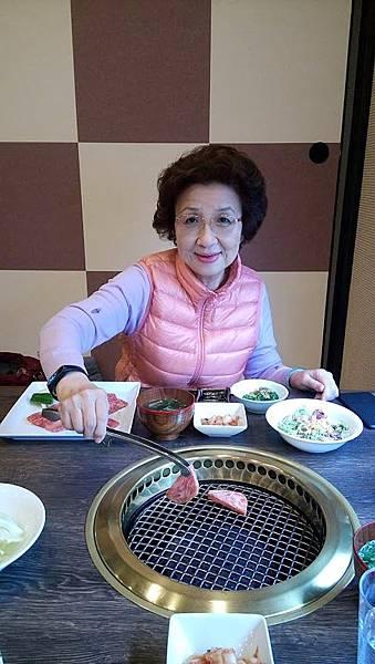 正園燒肉料理 (1).JPG