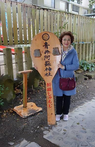 青井阿蘇神社 (3).jpg